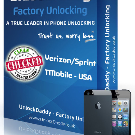free-sprint-verizon-esn-check-unlockdaddy