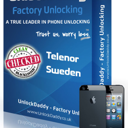 free-telenor-sweden-imei-blacklist-check-unlockdaddy