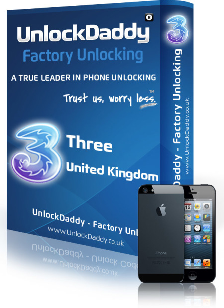 iPhone-unlock-3-uk-unlockdaddy
