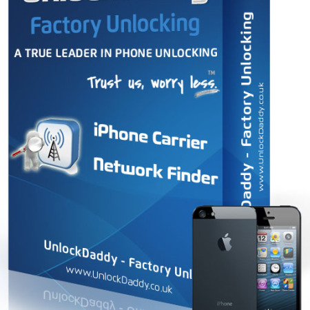 iphone-carrier-check-network-finder-unlockdaddy