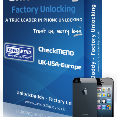 iphone-clean-blacklisted-check-checkmend-unlockdaddy