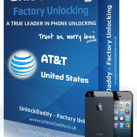 unlock-iphone-AT&T-usa-unlockdaddy