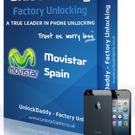 unlock-iphone-movistar-spain-unlockdaddy