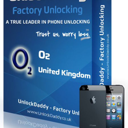 unlock-iphone-o2-uk-unlockdaddy