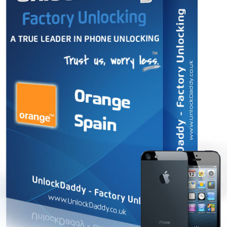 unlock-iphone-orange-spain-unlockdaddy