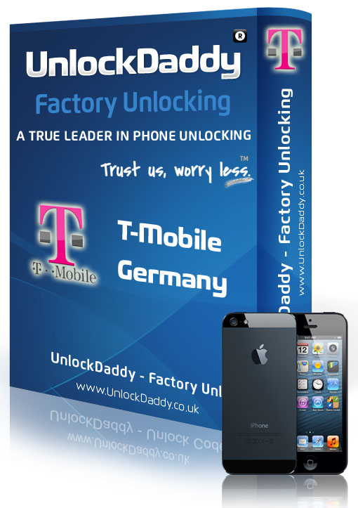 unlock-iphone-t-mobile-germany-unlockdaddy