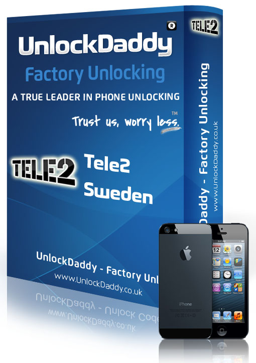 unlock-iphone-tele2-sweden-unlockdaddy