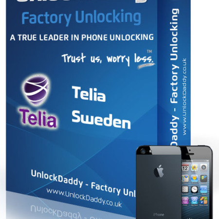 unlock-iphone-telia-sweden-unlockdaddy