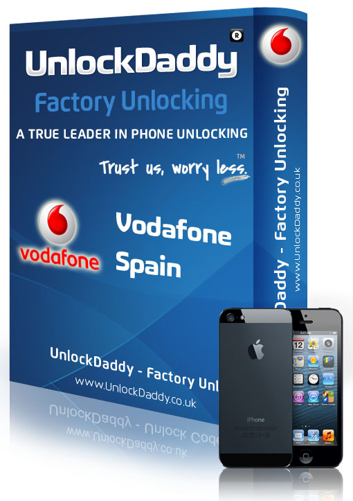 unlock-iphone-vodafone-spain-unlockdaddy