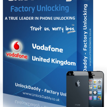 unlock-iphone-vodafone-uk-unlockdaddy