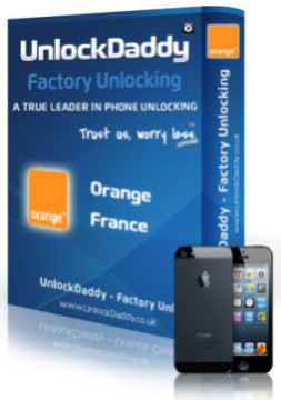 unlock-orange-france-iphone-unlockdaddy