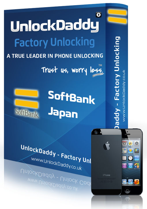 unlock-iphone-softbank-japan-unlockdaddy