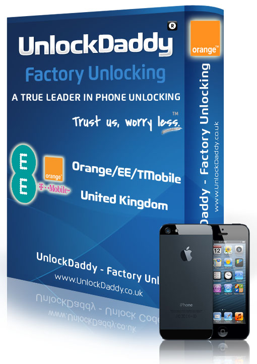 unlock-iphone-orange-ee-tmobile-uk-unlockdaddy