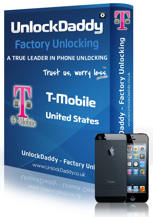 unlock-t-mobile-usa-iphone-unlockdaddy