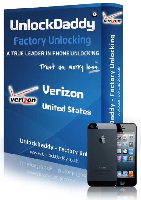 unlock-verizon-iphone-usa-unlockdaddy