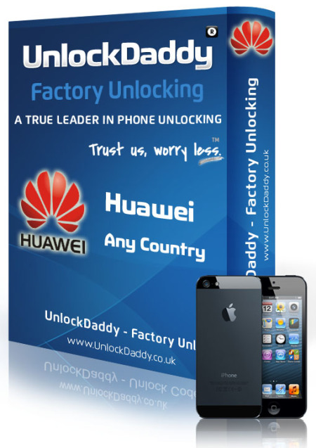 unlock-huawei-phone-unlockdaddy