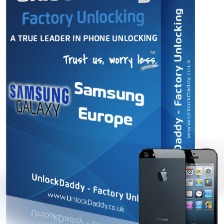 unlock-samsung-galaxy-europe-unlockdaddy