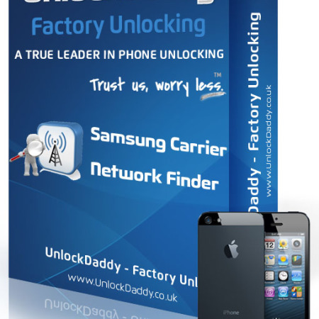 samsung-carrier-warranty-check-network-finder-unlockdaddy