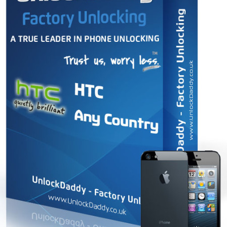unlock-htc-one-desire-unlockdaddy
