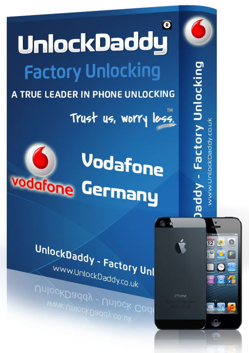 unlock-iphone-vodafone-germany-unlockdaddy
