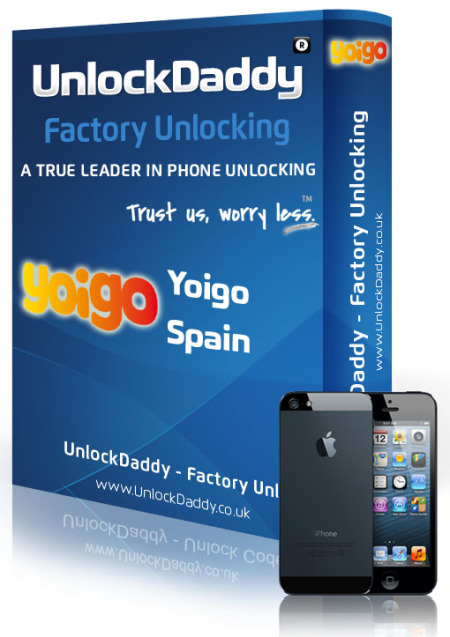 unlock-iphone-yoigo-spain-unlockdaddy