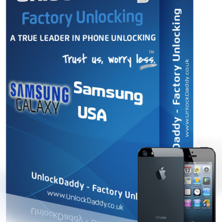 unlock-samsung-galaxy-usa-unlockdaddy
