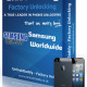 unlock-samsung-worldwide-unlockdaddy